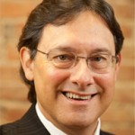 Carlo J. Martina's Profile Image