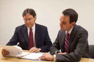 Divorce Attorneys in Southfield, MI