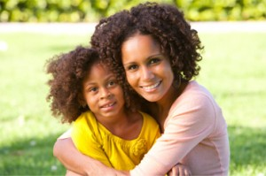 Metro Detroit Child Custody Attorneys